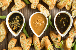 Trio of Asian dipping sauces-41 copy