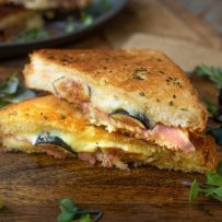 cropped-Fig-and-Prosciutto-Grilled-Cheese-with-Rosemary-Butter-23.jpg
