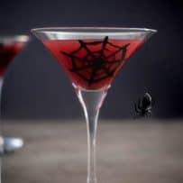 cropped-Halloween-Blood-Orange-Martini-5.jpg