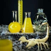 cropped-Halloween-scorpion-venom-punch-3-.jpg